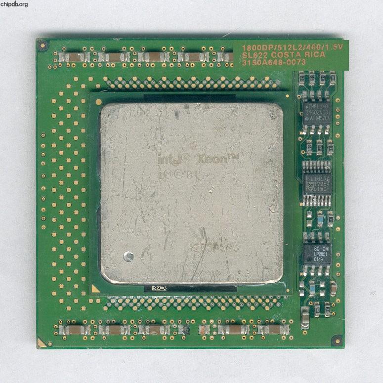 intel processor 4 - photo #45