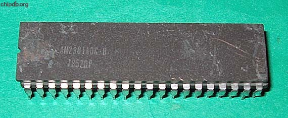 AMD AM2901ADC-B