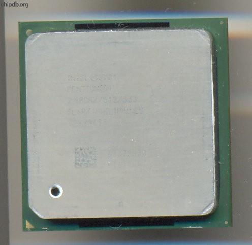 Intel E5700 Sound Drivers Free Download