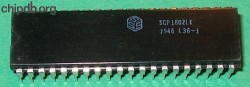 Solid State Scientific SCP1802LE