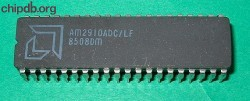 AMD AM2910ADC/LF