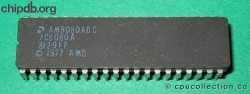 AMD AM9080ADC / C8080A